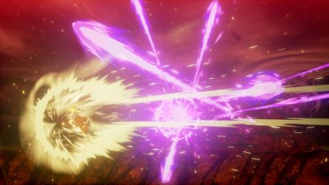 Soldes PS4 : Dragon Ball Z KAKAROT Collector en forte baisse de prix