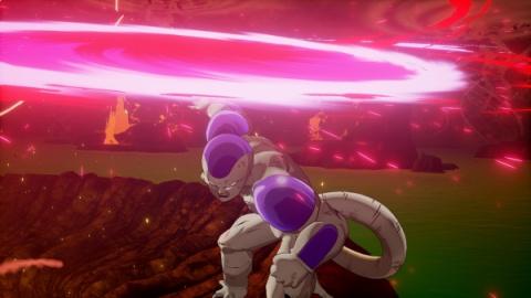 Dragon Ball Z Kakarot : Le scénario du jeu expliqué par le producteur