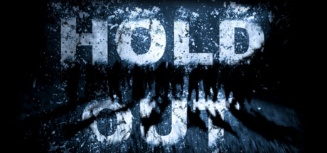 Hold Out sur PC