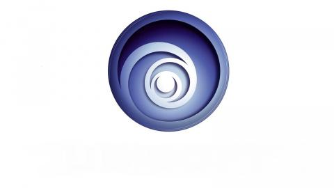 PS5 et Xbox Scarlett : Ubisoft séduit par le bond générationnel