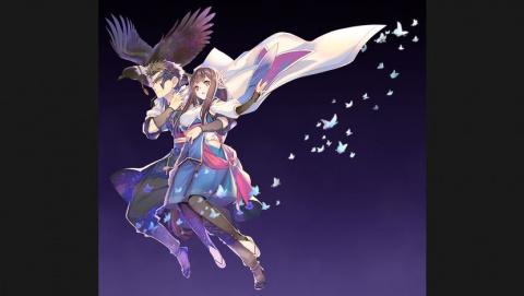 Utawarerumono : Un nouvel opus annoncé par Aquaplus