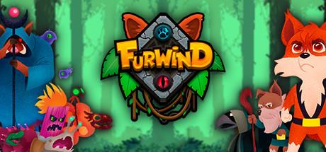 Furwind sur Switch