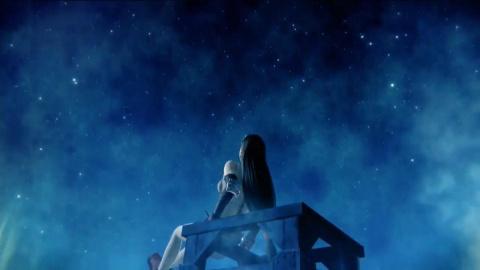 Dissidia : Final Fantasy NT - Tifa Lockhart arrive en DLC
