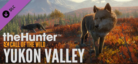 theHunter™: Call of the Wild - Yukon Valley sur PS4