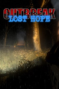 Outbreak: Lost Hope sur ONE