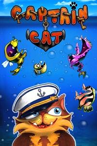 Captain Cat sur ONE