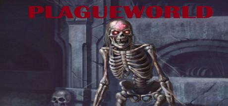 Plagueworld sur PC