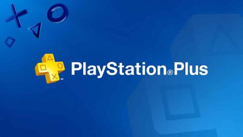 PlayStation Plus : Les jeux offerts du mois de juillet