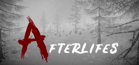 Afterlifes sur PC