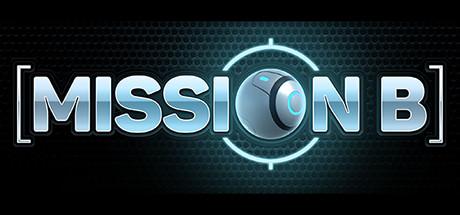 Mission B sur PC