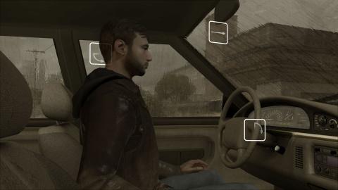 Heavy Rain : une version PC aux timides améliorations