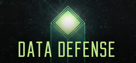Data Defense sur PC