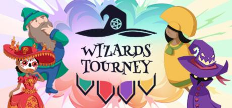 Wizards Tourney sur PS4