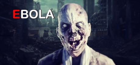 Ebola sur PC