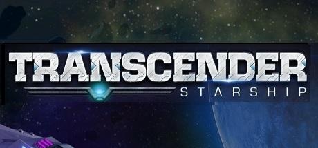 Transcender Starship sur PC
