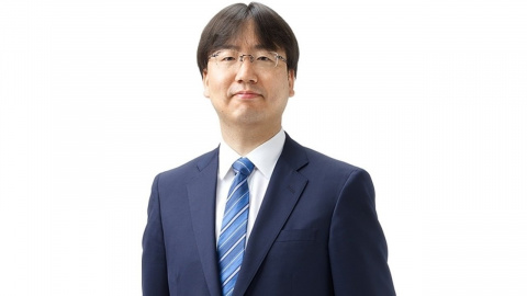 Nintendo estime que la censure pourrait faire du mal à la diversité du jeu vidéo