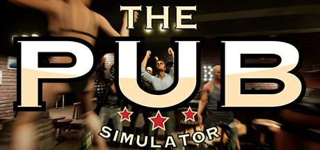 The PUB simulator sur PC