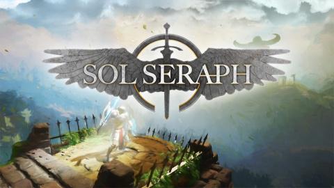 SolSeraph, solution complète