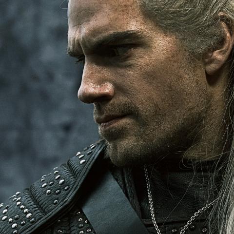 The Witcher : Netflix nous offre quelques visuels de sa série