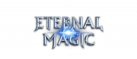 Eternal Magic sur PC