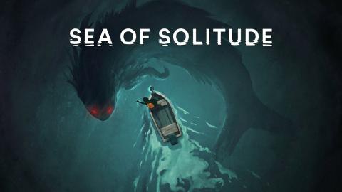 PS Store : laissez-vous emporter par les courants de Sea of Solitude