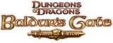 Baldur's Gate : Enhanced Edition sur Switch