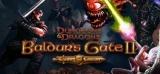 Baldur's Gate II : Enhanced Edition sur Switch