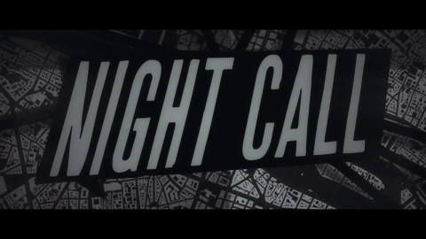 Night Call sur Android