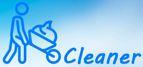 Cleaner sur PC