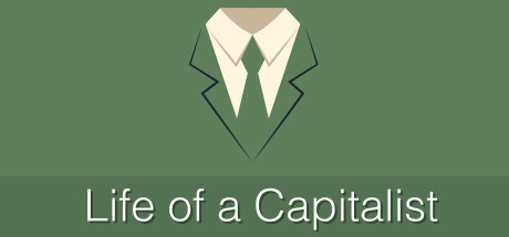Life of a Capitalist sur PC