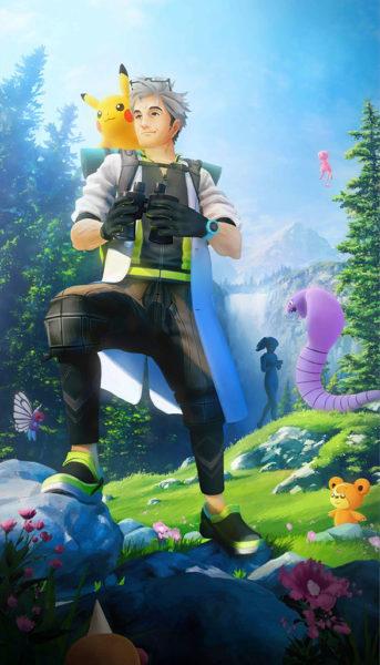 Pokémon GO, événement 3e anniversaire : conseils et guide pour optimiser vos gains