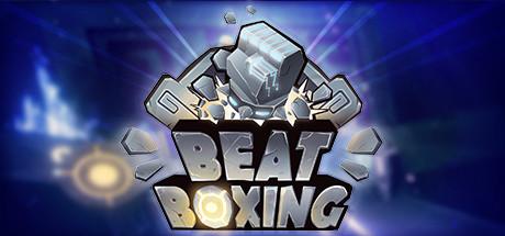 Beat Boxing sur PC