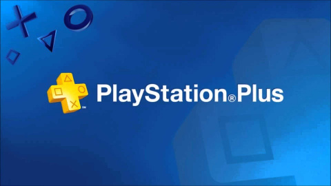 PlayStation Plus : Sony remplace PES 2019 par Detroit : Become Human