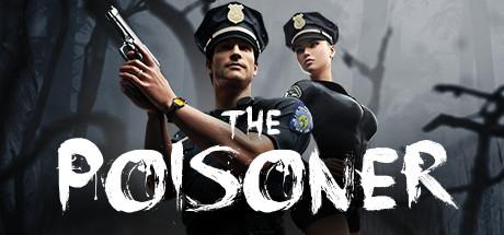 The Poisoner sur PC
