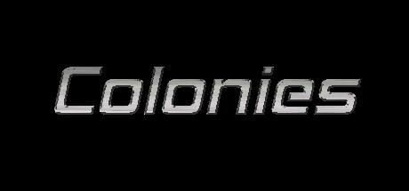 Colonies sur PC