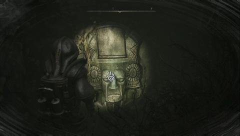 L'ombre du phénix
