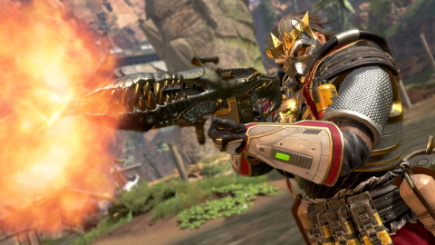 Le guide complet des défis Apex Legends de saison 2