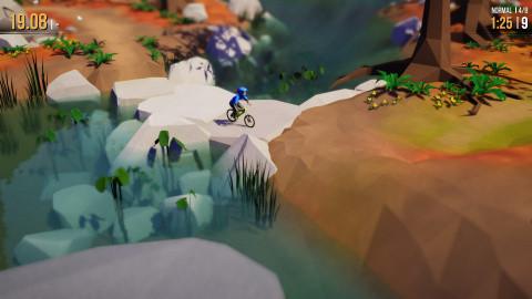 Xbox Game Pass : Les petites perles que l'on vous conseille