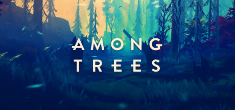 Among Trees sur PC