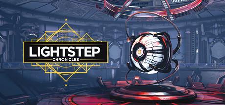 Lightstep Chronicles sur PC