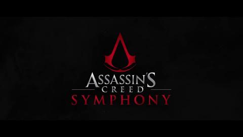 Assassin's Creed Symphony : Entre concert symphonique et concert dérape