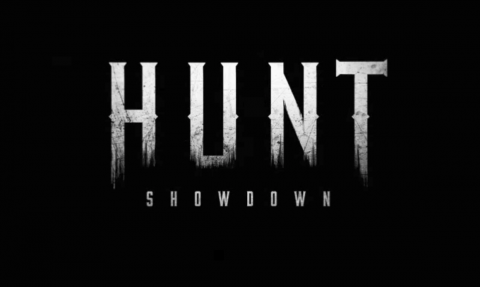 Hunt Showdown sur PS4