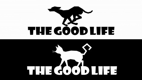 The Good Life sur ONE