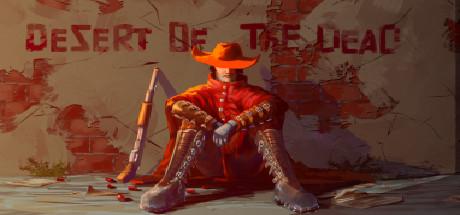 Desert Of The Dead sur PC