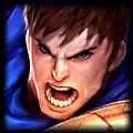 Teamfight Tactics / Combat Tactique, tierlist : les meilleurs champions, classés