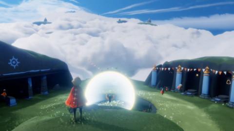 Sky : Children of the Light discrètement annoncé sur PC et consoles