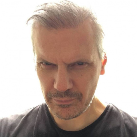 Steve Henifin : Le compositeur d'Eternal Darkness et de The Twin Snakes est décédé