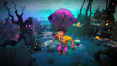 PlayStation Now : Les ajouts et retraits du mois d'octobre