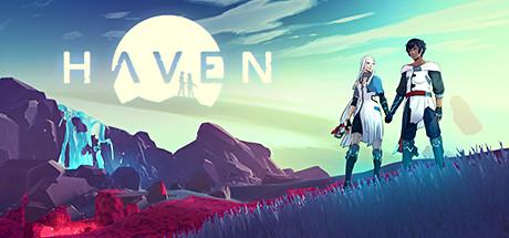 Haven sur PS4