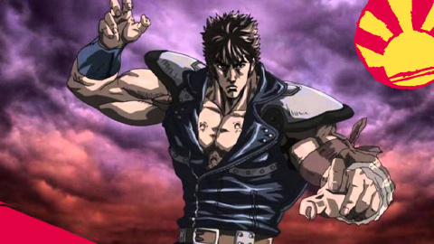 Fist of the North Star Legends ReVIVE : Un hommage mobile à la voie du Hokuto